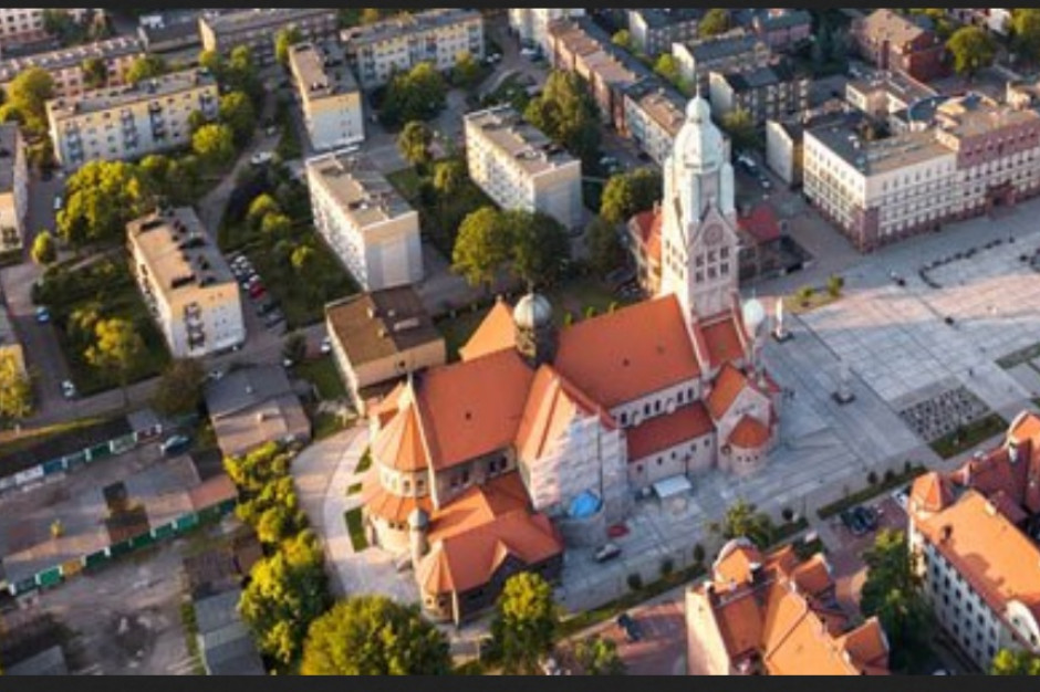 Ruda Śląska szuka informacji o powstańcach