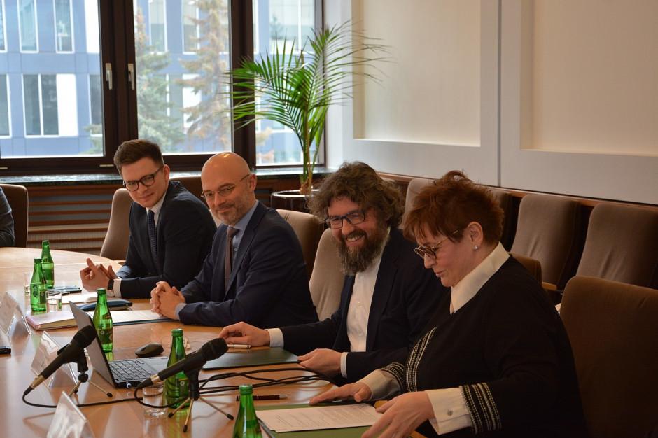 NFOŚiGW: 100 mln zł na fotowoltaikę w Wielkopolsce