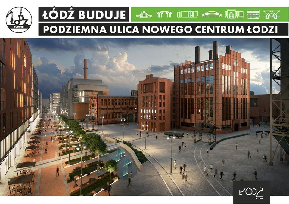 fot. Urząd Miasta Łodzi