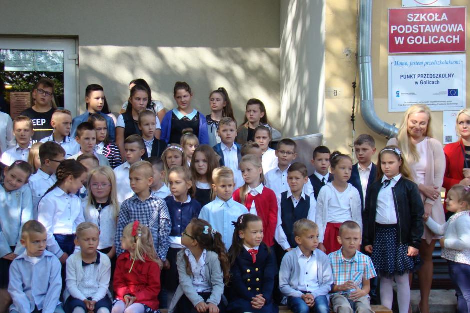 Uczniowie ze Słubic i Frankfurtu nad Odrą będą uczyć się języka sąsiadów