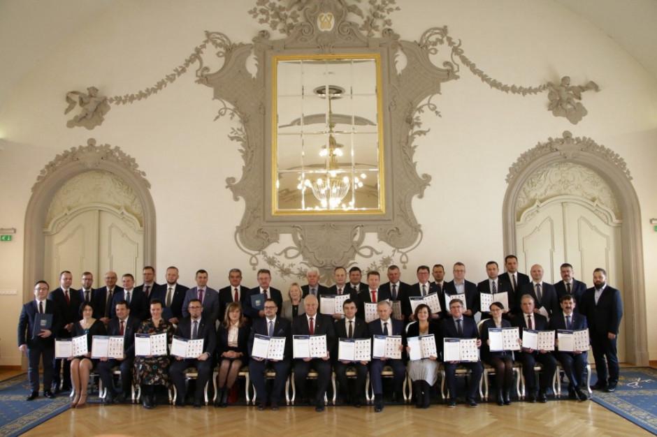 Dolnośląskie: Samorządy będą wspólnie starać się o unijne środki
