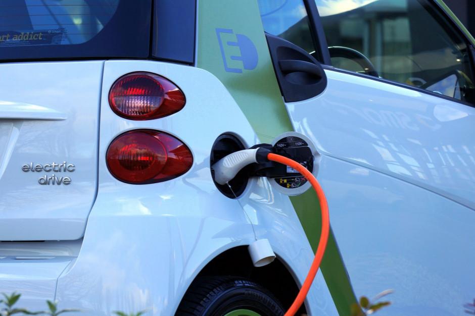 Bydgoszcz stawia na elektromobilność. Na początek stworzy strategię