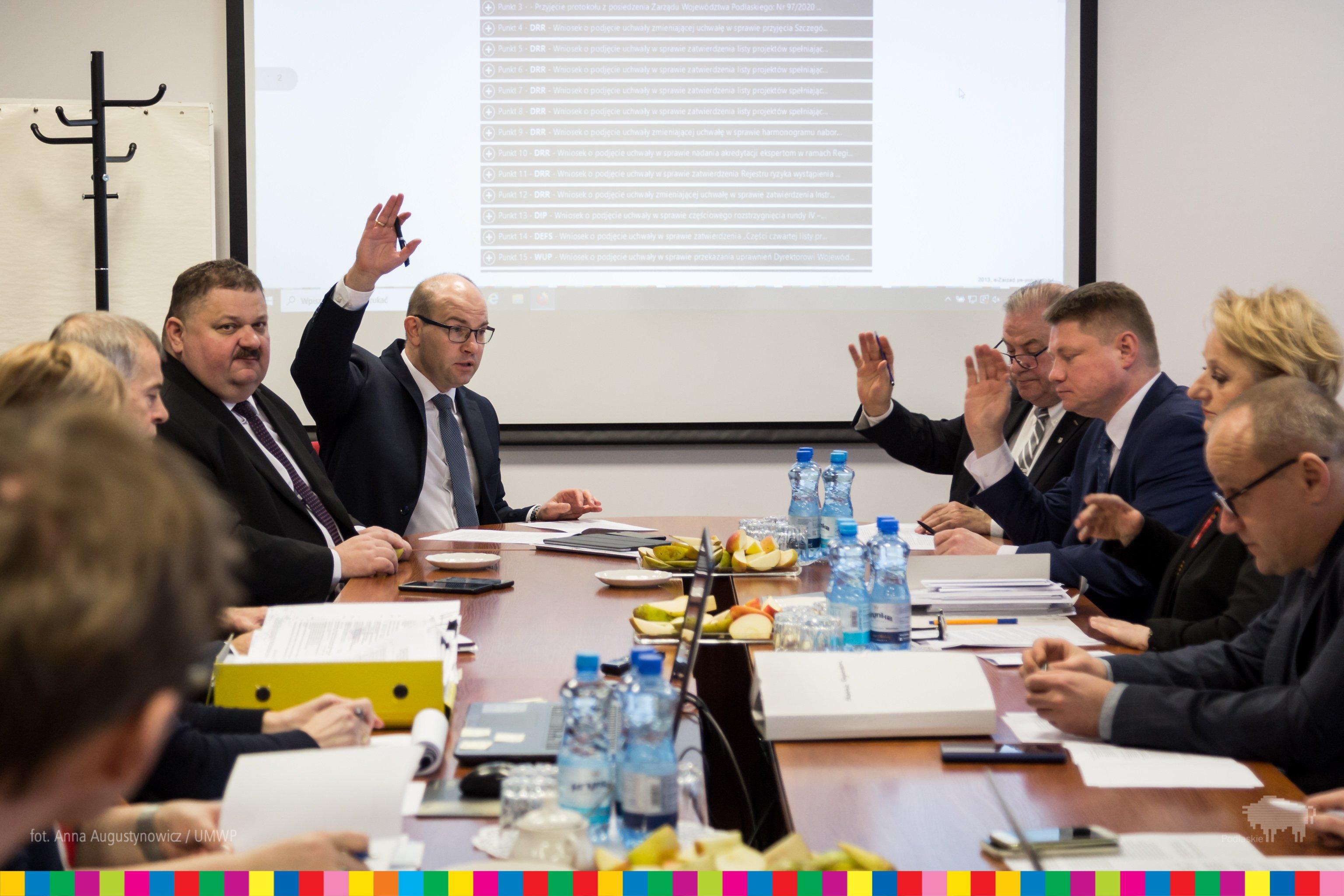 Dotacja może być udzielona w wysokości do 50 proc. nakładów na prace przy zabytku (fot. wrotapodlasia.pl/ Anna Augustynowicz)