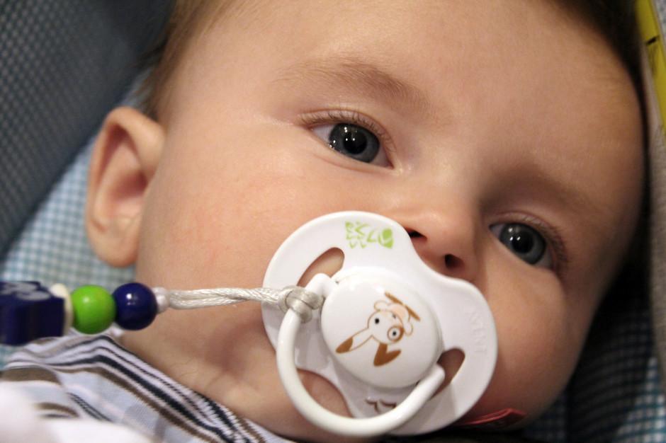 Koszalin: Żłobek tylko zaszczepionych dzieci