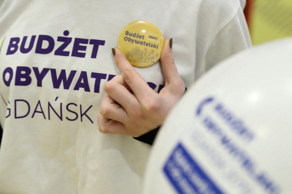 Partycypacja publiczna w polskich miastach. Problemy i rekomendacje [Raport]