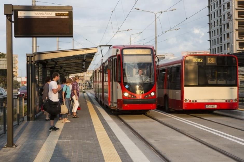 Od kwietnia droższe bilety jednorazowe w Gdańsku. Nowe taryfy i zmiana przepisów