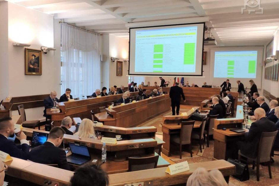 Lublin: Nowe kryteria rekrutacji do przedszkoli. Punkty za rozliczanie PIT