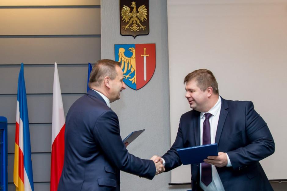28 mln zł dotacji z RPO na rewitalizację śląskich obszarów zdegradowanych