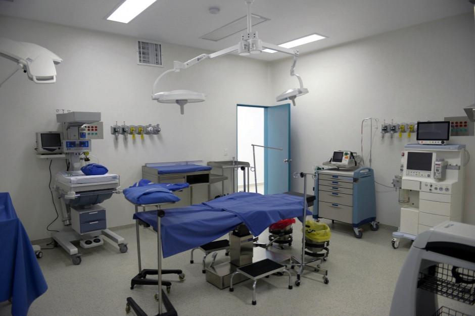 W sobotę w 28 ośrodkach onkologicznych Biała Sobota