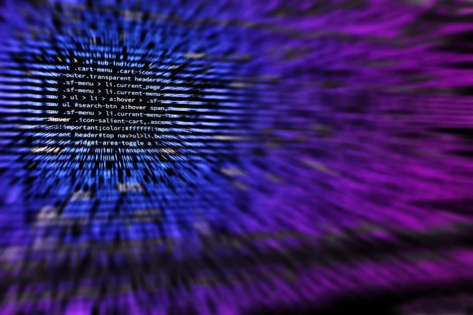Resort cyfryzacji chce aktywniej koordynować cyberbezpieczeństwo