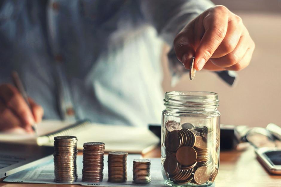 Miliardowe długi za rachunki domowe. W którym regionie najwięcej dłużników?