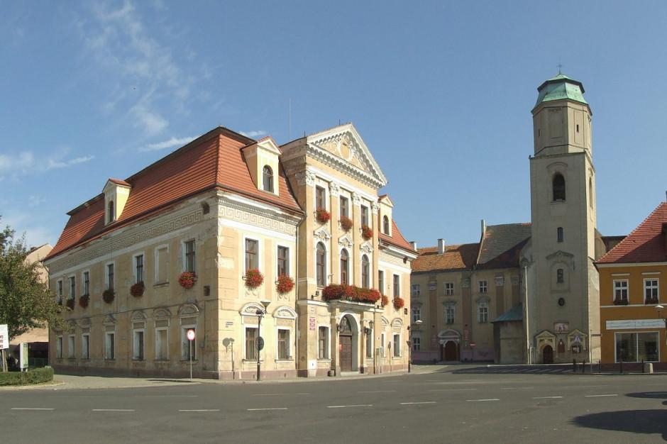 Radni gminy Żagań do odwołania? Przeszkadzają wójtowi