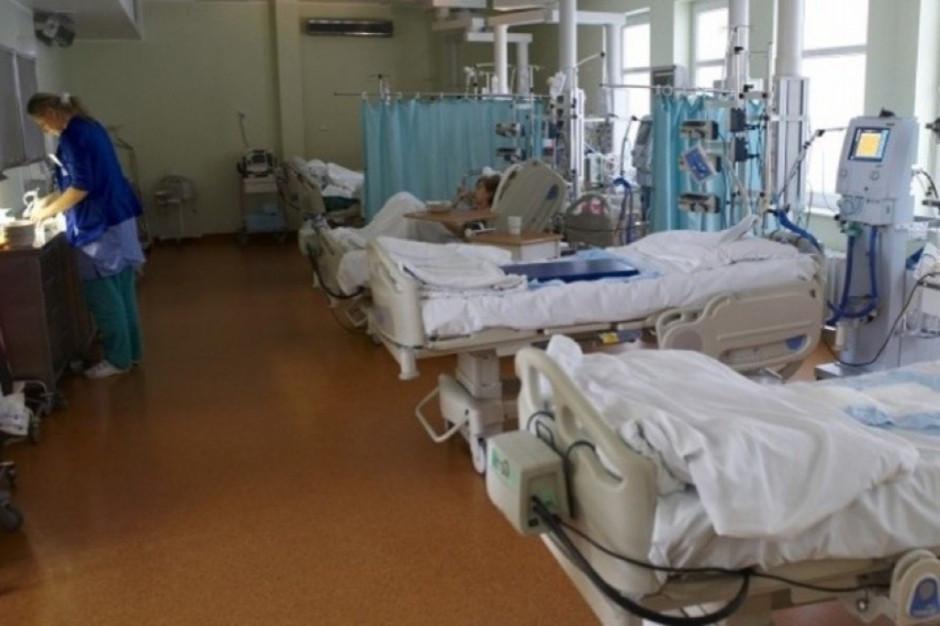 Rząd przyjął uchwałę w sprawie Narodowej Strategii Onkologicznej