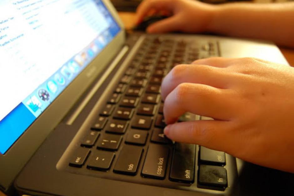 Portal Mieszkańca: baza wiedzy o podatkach i forma komunikacji z urzędem