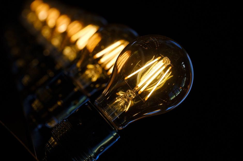 Kolejne podwyżki cen prądu