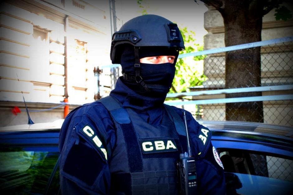 CBA kontroluje Miejskie Przedsiębiorstwo Komunikacyjne w Łodzi