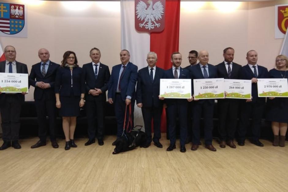 Maluch Plus: Ponad 10 mln zł na żłobki i kluby dziecięce w świętokrzyskim