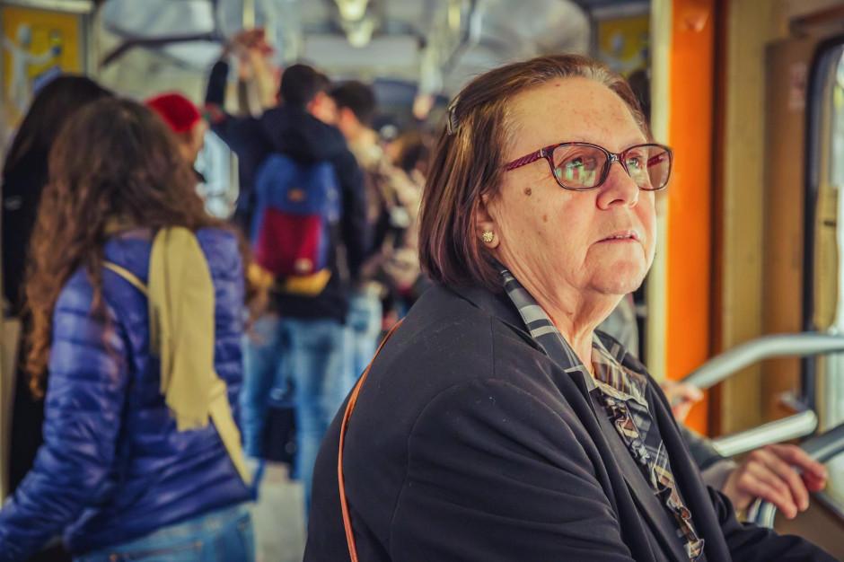 W Krakowie powstaje centrum wsparcia dla niesamodzielnych seniorów