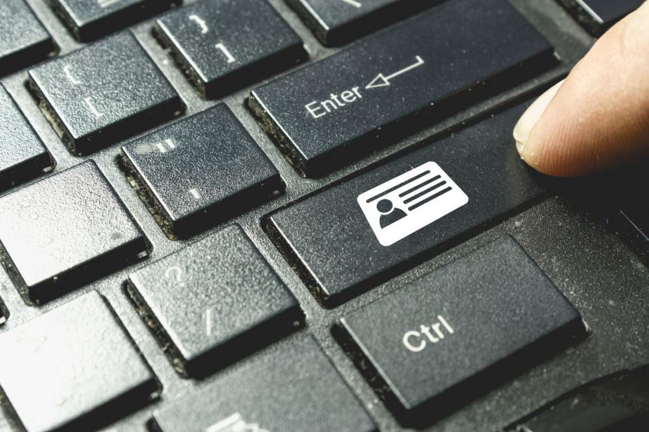 Problemy z e-przetargami