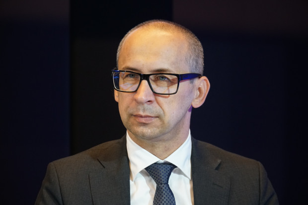 Kazimierz Karolczak (fot.PTWP)