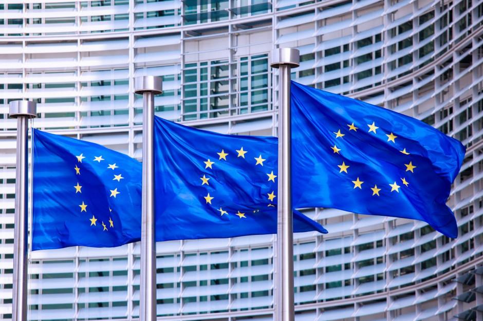 Samorządowcy zainaugurowali nową kadencję Europejskiego Komitetu Regionów