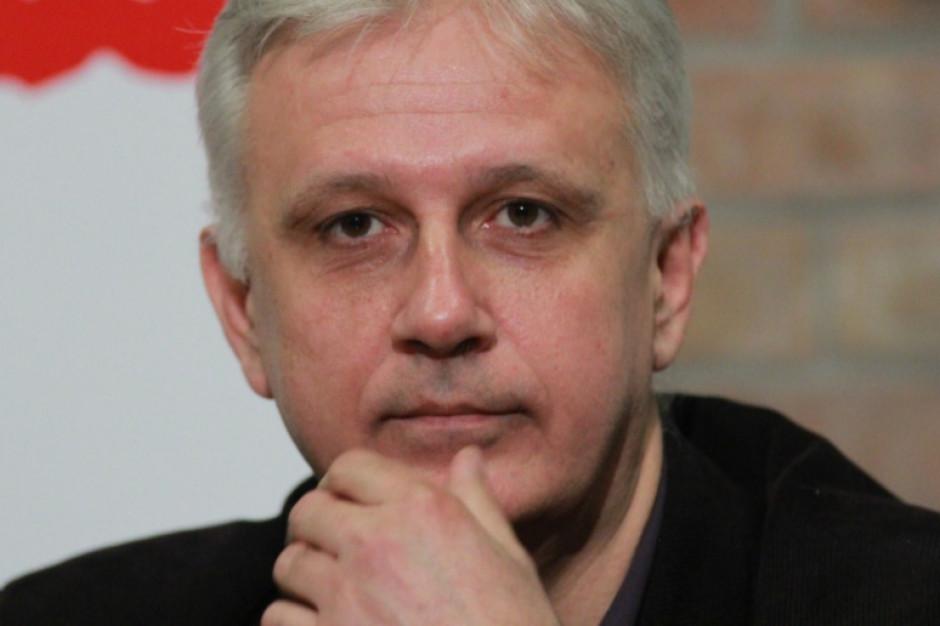 Apelują o pilne działania ws. realizacji Programu dla Śląska