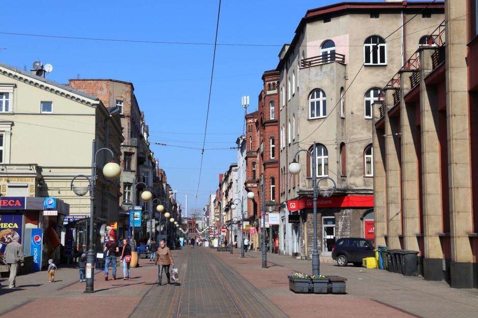 Chorzów: Spółka odpadowa wypowiedziała miastu umowę