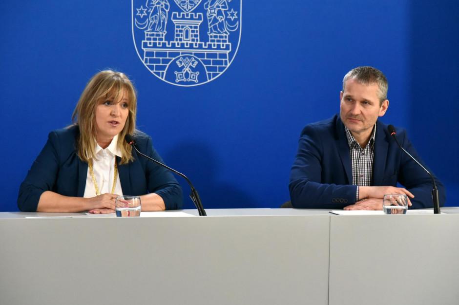 Poznań: Ponad 200 dzieci dzięki miejskiemu programowi in vitro