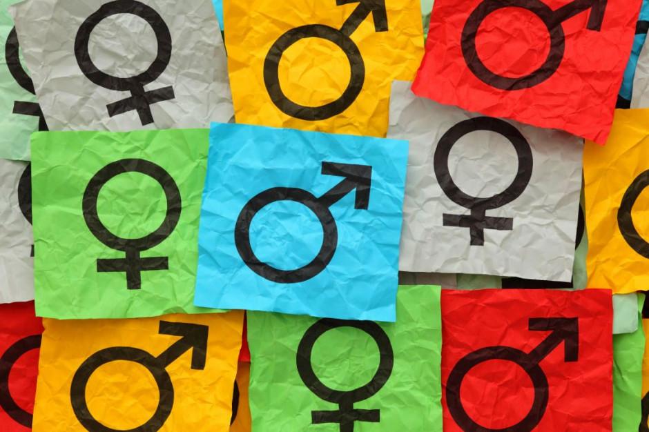 Organizacje pozarządowe: Europejska karta równości w Poznaniu sprzeczna z prawem