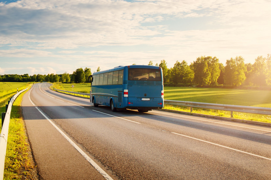Samorządów nie stać na przywracanie połączeń autobusowych