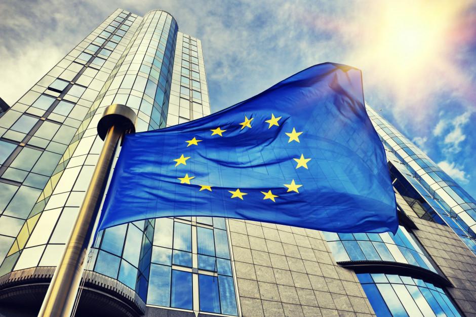 GUS: Tyle wynosi wartość projektów unijnych realizowanych w gminach
