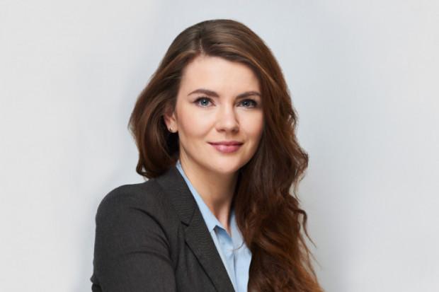 Wanda Buk (fot.mat.pras.)