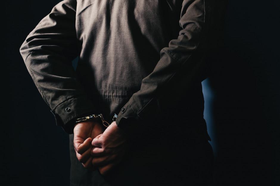 ABW: Kolejny zatrzymany ws. korupcji w nowotarskim zarządzie dróg