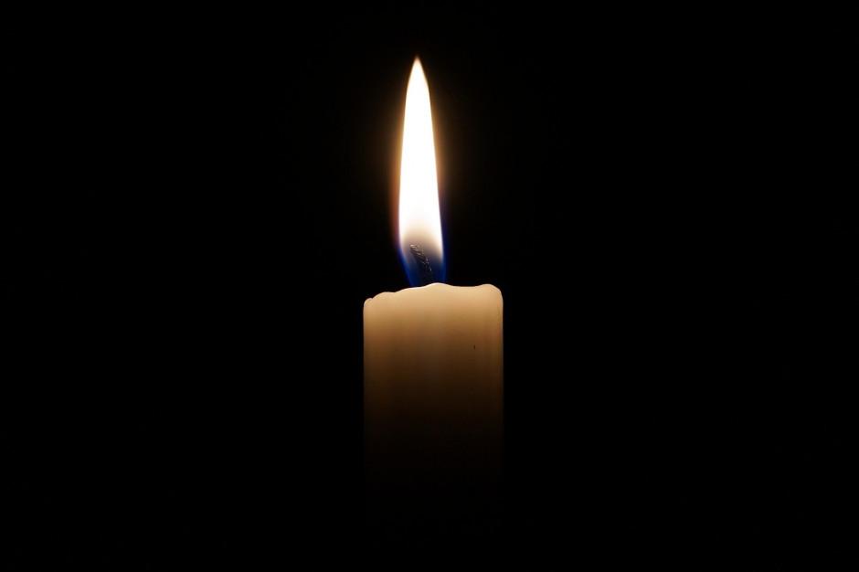 Burmistrz złożył kondolencje bliskim ofiar wypadku w Bukowinie Tatrzańskiej