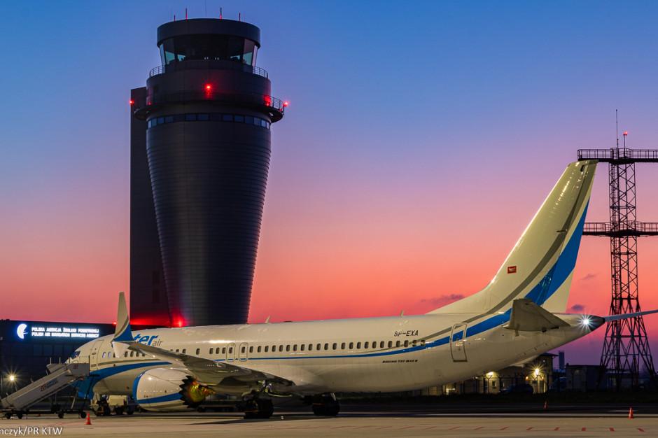 ZRPL: lotniska regionalne z ponad 7-proc. wzrostem w 2019 r. wobec 2018 r.