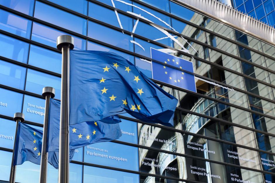 Samorządy to nie osobne księstwa. Europosłowie krytykują Trzaskowskiego i Dulkiewicz