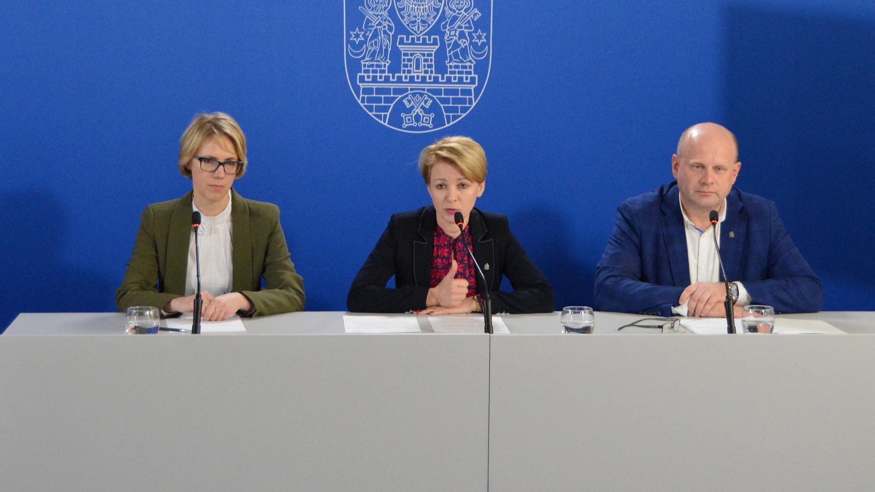 Na likwidację azbestu można uzyskać do 100 proc. zwrotu udokumentowanych kosztów netto (fot. poznan.pl)