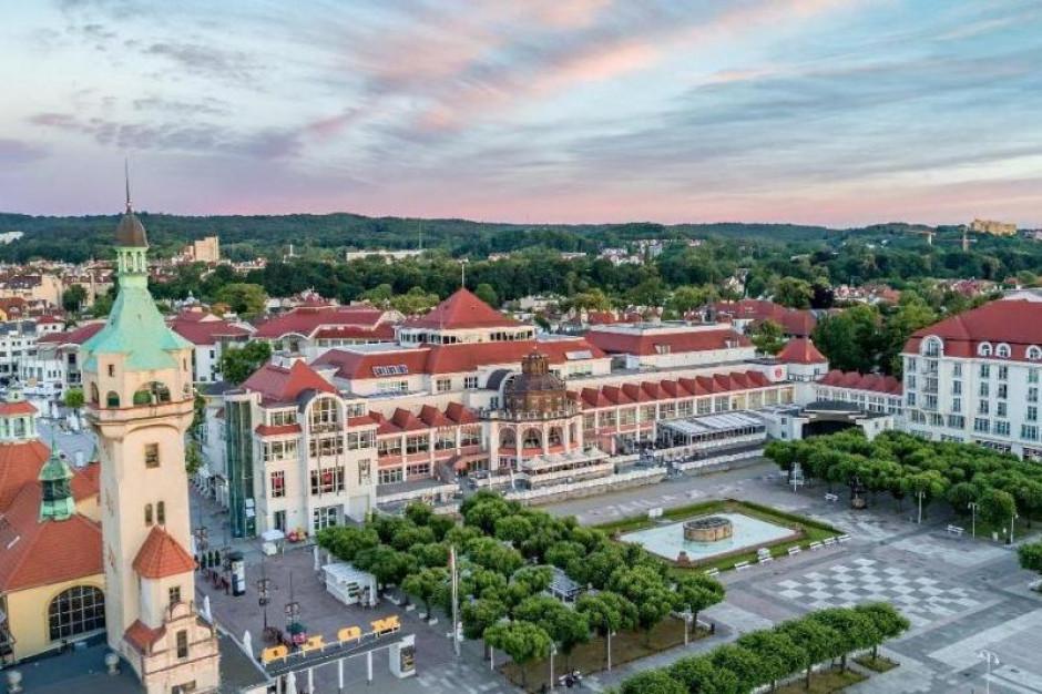 Nowa strategia miasta - Sopot zaprasza mieszkańców na warsztaty