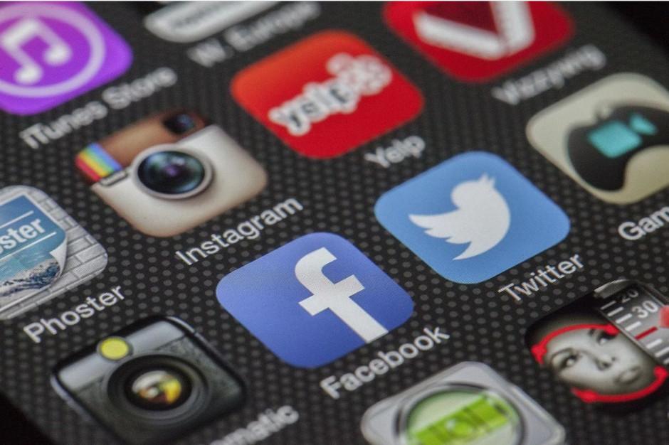 Miasta tracą swe oficjalne profile w mediach społecznościowych. Na własne życzenie