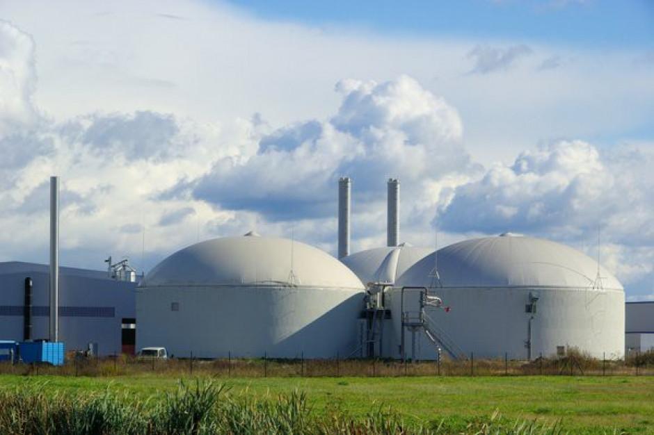 Będzie wsparcie dla geotermii, biogazowni i przydomowych magazynów energii