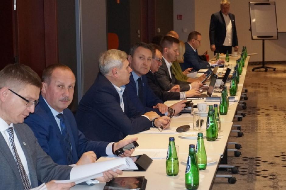 Związek Miast Polskich chce zwiększenia subwencji oświatowej o 4,6 mld zł