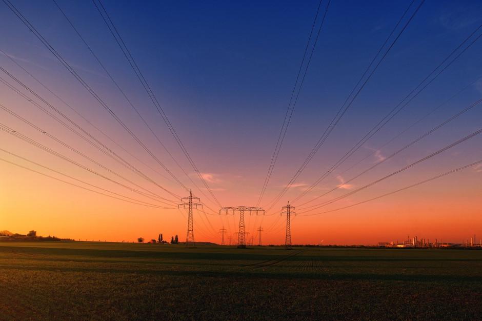 Tauron ostrzega przed fałszywymi wezwaniami do zapłaty za prąd