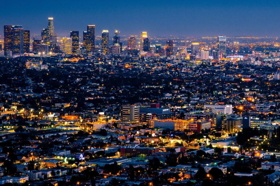 Miasta przyszłości muszą być prężne i odporne na kryzysy