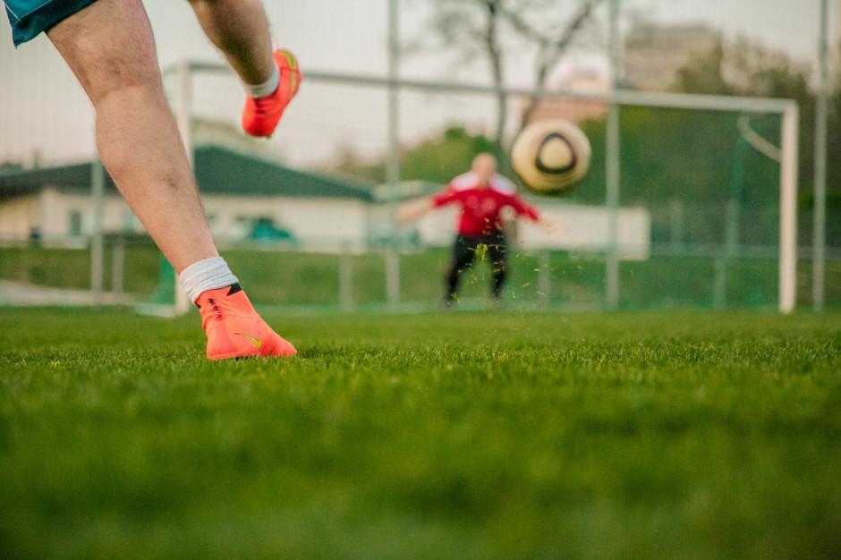 Mazowieckie: startuje nabór wniosków o dofinansowanie infrastruktury sportowej