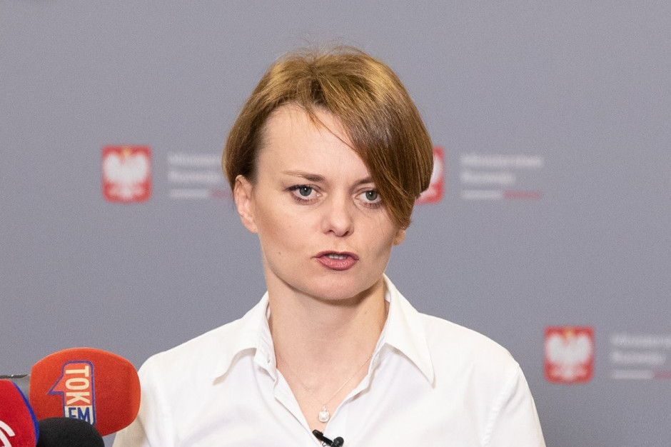 Inwestowanie w Polskiej Strefy Inwestycji na nowych zasadach