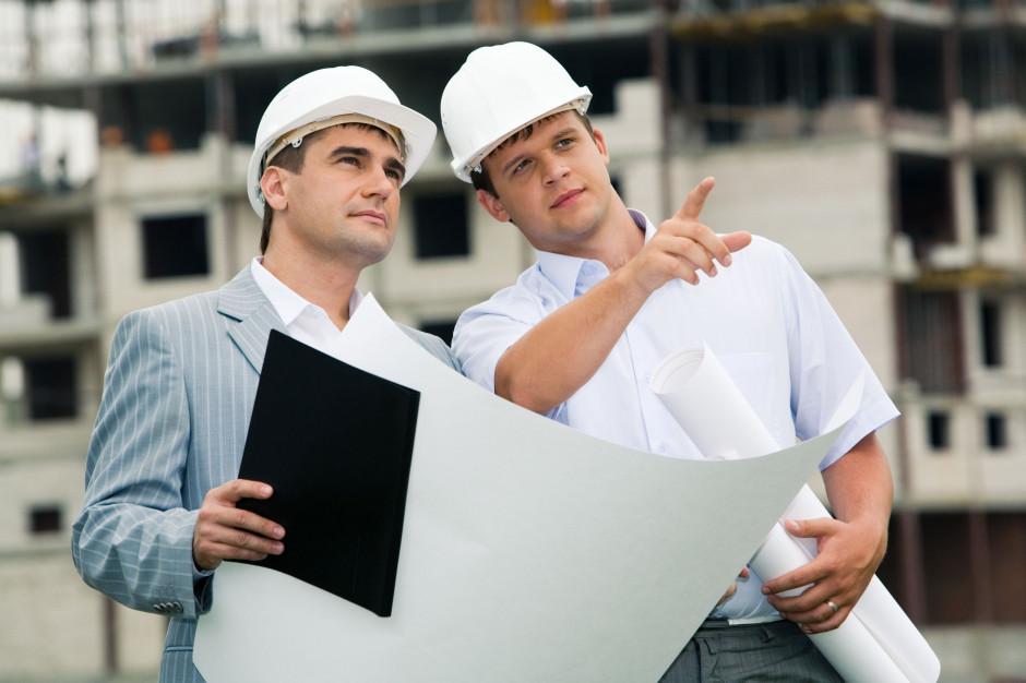 Samowola budowlana na cudzym gruncie. Kto ponosi koszty rozbiórki?