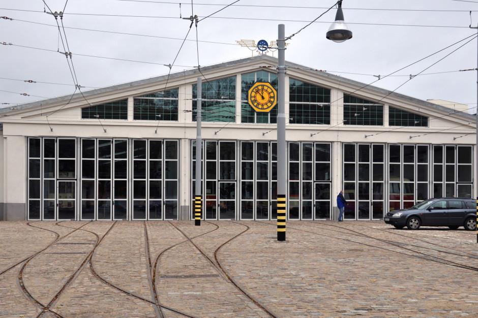 Szczecin: Muzeum Techniki i Komunikacji zostanie rozbudowane