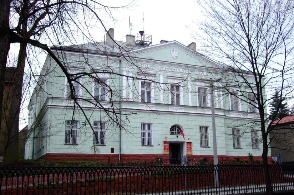 Radni Krzeszowic zaapelują o zaostrzenie przepisów antysmogowych