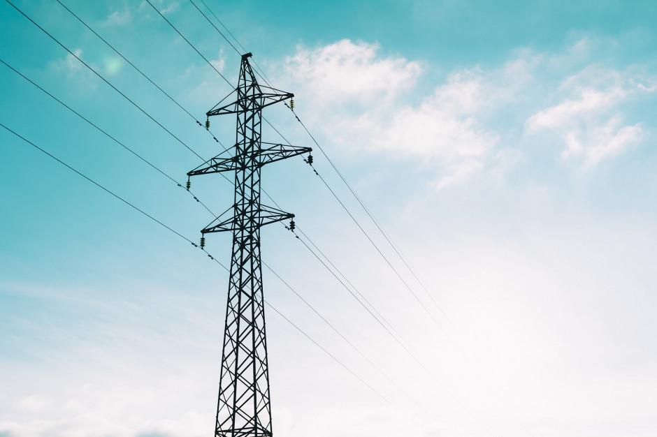 Rekompensaty za prąd zależne od zużycia energii