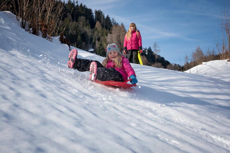 MEN podał terminy ferii zimowych w 2021 r.